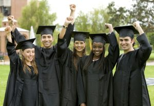 Chamber Scholarship for graduating seniors
